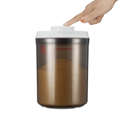 ANKOU Lucifuge Portable Milk Powder Storage Container